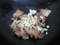 干锅土豆片的做法步骤14
