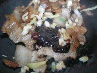 干锅土豆片的做法步骤15