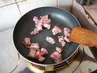 土豆烧排骨的做法步骤4
