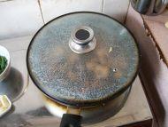 土豆烧排骨的做法步骤8