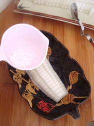 酸甜玉米小萝卜的做法步骤6