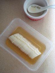 酸甜玉米小萝卜的做法步骤9