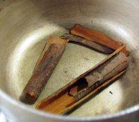 大枣肉桂饮的做法步骤2