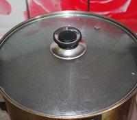 蜜枣红糖姜水的做法步骤8