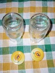 菠萝罐头-首发的做法步骤2