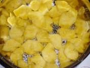 菠萝罐头-首发的做法步骤6