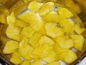 菠萝罐头-首发的做法步骤7