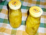 菠萝罐头-首发的做法步骤12