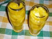 菠萝罐头-首发的做法步骤13