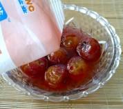 酸甜开胃的山楂藕片的做法步骤5