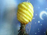 菠萝汁的做法步骤1