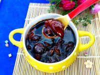 红糖老姜茶的做法步骤7