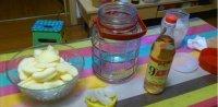 苹果醋的做法步骤3