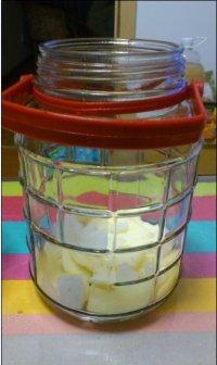 苹果醋的做法步骤5