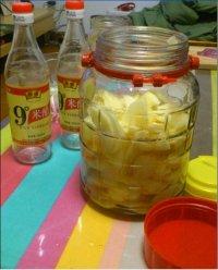 苹果醋的做法步骤7