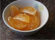 水果银耳羹的做法步骤4