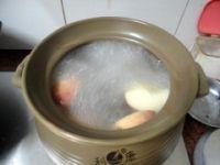 海带苹果排骨汤的做法步骤7