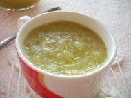 浓浓爱意苹果青瓜汁的做法步骤4
