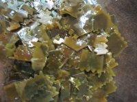 海带绿豆糖水的做法步骤4