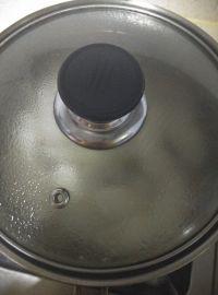 冰糖梨儿糖水的做法步骤4