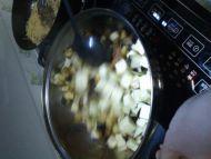 汤茄子的做法步骤7