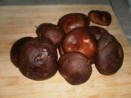 香菇肉片的做法步骤1