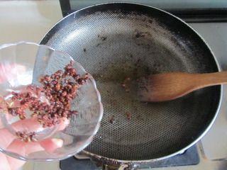鱼籽烧豆腐的做法
