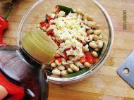 海带拌黄豆的做法步骤6