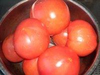 番茄酱的做法步骤1