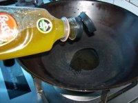 番茄酱的做法步骤5