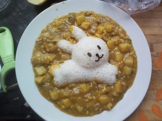 小兔子咖啡_小兔子咖啡杯豆瓣