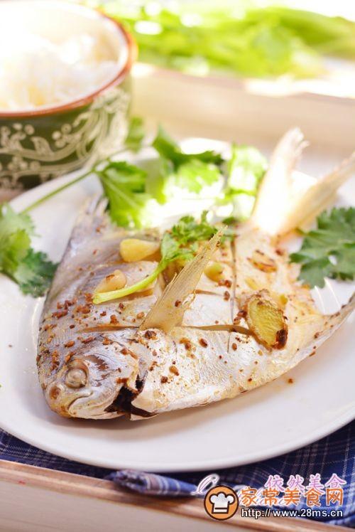 v做法白做法的鲳鱼生猪肉馊了可以吃吗图片