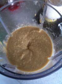 自制花生酱的做法步骤7