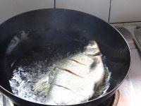 四川豆瓣鱼的做法步骤3