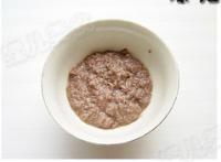 红油虾酱豆腐的做法步骤3