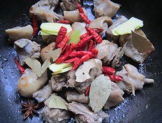 夏季必备的水煮毛豆怎么做简单又好吃