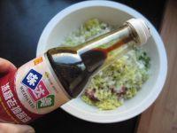 黑椒牛肉卷饼的做法步骤6