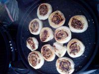 黑椒牛肉卷饼的做法步骤15