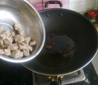 牛肉面的做法步骤2