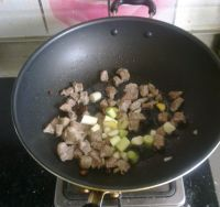 牛肉面的做法步骤3