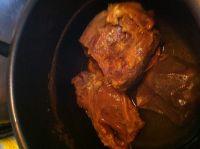 盐水牛肉的做法步骤11