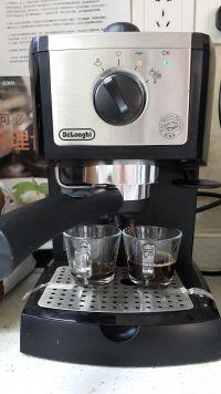 手磨咖啡的做法步骤3