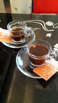 手磨咖啡的做法步骤5