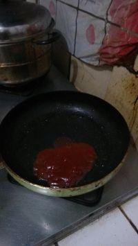 煎牛排的做法步骤5