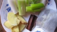 五香酱牛肉的做法步骤6