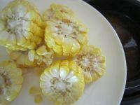 莲藕淮山猪骨汤的做法步骤8