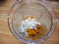 香糯南瓜浓汤的做法步骤5