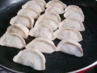 生煎饺的做法步骤12