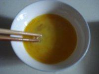 辣椒抱鸡蛋的做法步骤4