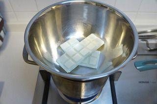 蛋糕棒棒糖的做法